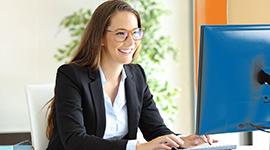 MS Excel 2016/2019/365 für Fortgeschrittene - Online Seminar