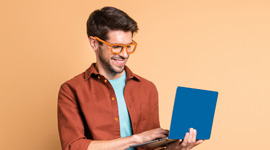 Digital Learning Expert - Online Seminar