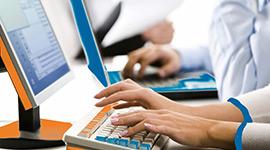 Ausbildung zum Business Continuity Manager (DGI®)