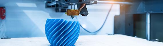 Aufbau 3D-Druck - Tipps und Tricks für FFF/FDM - Online Seminar