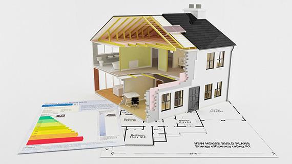 Das neue Gebäudeenergiegesetz (GEG) und Energieberater