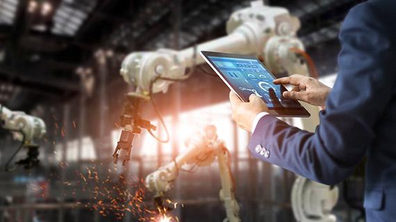 Künstliche Intelligenz - Chancen und Herausforderungen - Online-Seminar