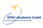 ÖPNV Akademie GmbH