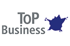 TOP Business GmbH