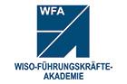 WiSo-Führungskräfte-Akademie (WFA)