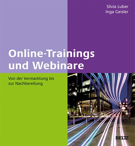 Luber Geisler - Online-Trainings und Webinare
